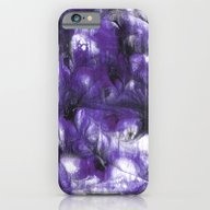 Abstract #23 iPhone 6 Slim Case