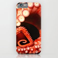 stuck on you iPhone 6 Slim Case