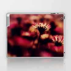 the colours of spring Laptop & iPad Skin