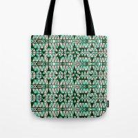 N.1 Tote Bag