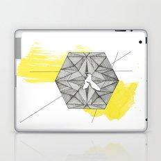 Collectivity Laptop & iPad Skin