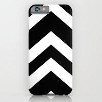 ZZZ... iPhone 6 Slim Case