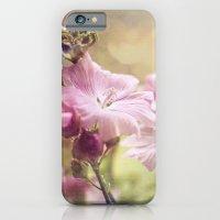 Summer Delight iPhone 6 Slim Case