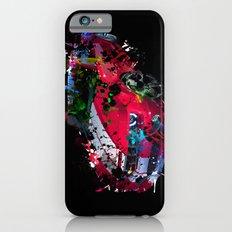 Cars  iPhone 6 Slim Case