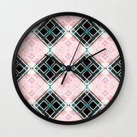 New traditional  Wall Clock