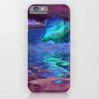 Tropical Dreaming iPhone 6 Slim Case