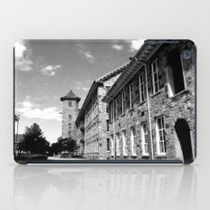 Old Mill iPad Case