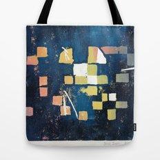Kings Cross  Tote Bag
