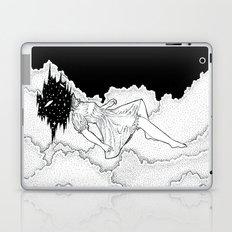 Escape Laptop & iPad Skin