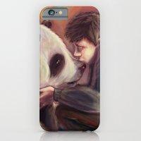 Sweet Giant iPhone 6 Slim Case