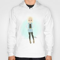 Android C-18 Hoody