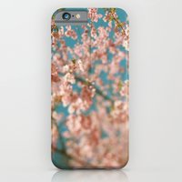 Growth iPhone 6 Slim Case