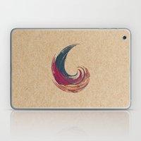 - tropico - Laptop & iPad Skin