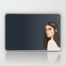 Invincible Laptop & iPad Skin