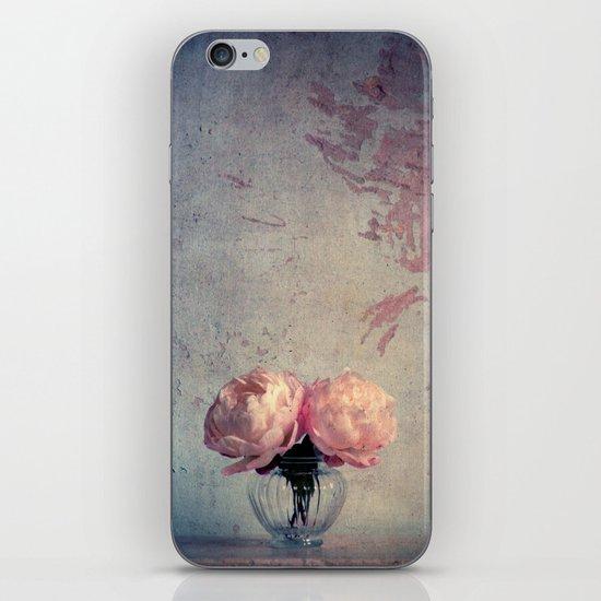 last summer iPhone & iPod Skin