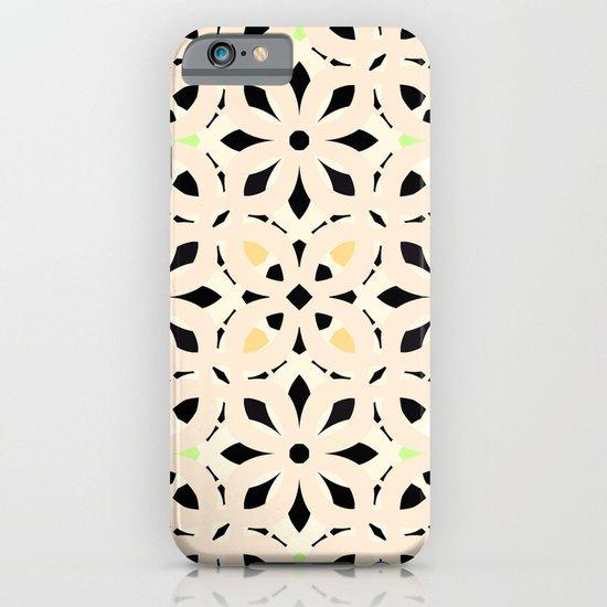 Mix #226 iPhone & iPod Case