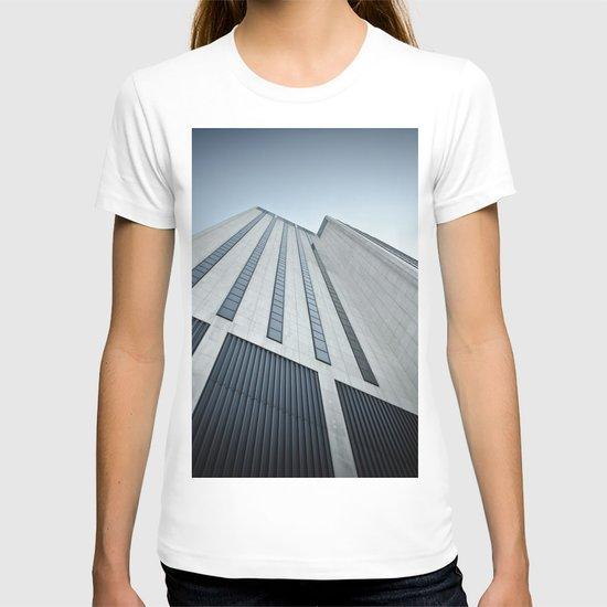 375 Pearl T-shirt