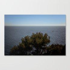 Instants-2012-04 Canvas Print