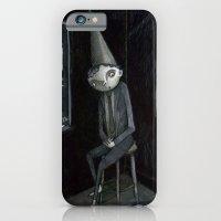 I am that I am iPhone 6 Slim Case