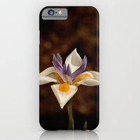 iPhone & iPod Case featuring Breathe of Life by QianaNicole PhotoARTography