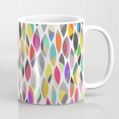 connections 7 Mug