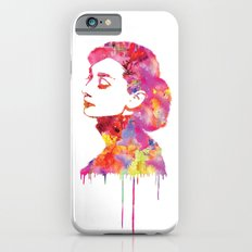 Audrey Slim Case iPhone 6s
