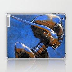 XA-82 Laptop & iPad Skin