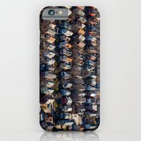 Clifton iPhone 6 Slim Case