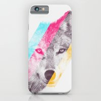 iPhone & iPod Case featuring Wild 2 by Eric Fan & Garima Dhawan by Garima Dhawan