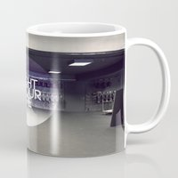 Light Your Life Mug