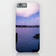 Our secret place iPhone 6 Slim Case