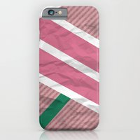 iPhone & iPod Case featuring Back To The Future Hoverboard by Graeme Voigt