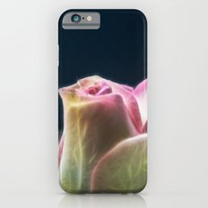Softness of a rose iPhone 6 Slim Case
