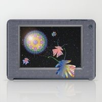 Slightly Altered Conscio… iPad Case