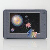 Slightly Altered Conscio… iPad Case