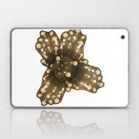 Lamp Laptop & iPad Skin