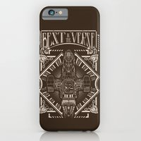 iPhone & iPod Case featuring Best in the 'Verse by Buzatron