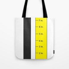 Nine Inch Nails Tote Bag