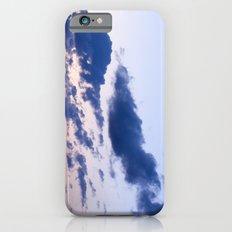 NM Sunset 4 Slim Case iPhone 6s
