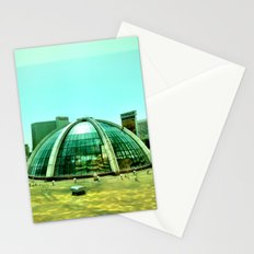 Atrium Stationery Cards