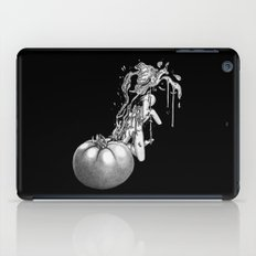 Tomato iPad Case