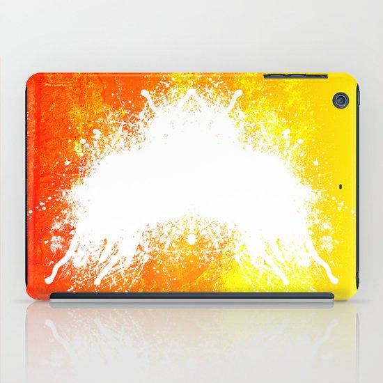 Up & Up iPad Case