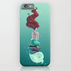 Wish I Could Be Slim Case iPhone 6s