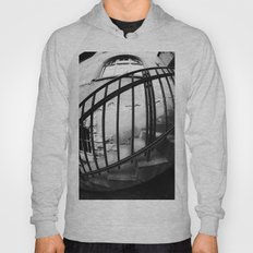 Bannister Hoody