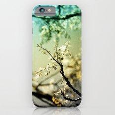 Caramel Slim Case iPhone 6s