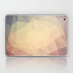 Evanesce Laptop & iPad Skin
