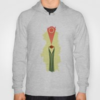 Lord Of The Rings Minima… Hoody