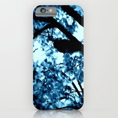 blackbird iPhone 6 Slim Case