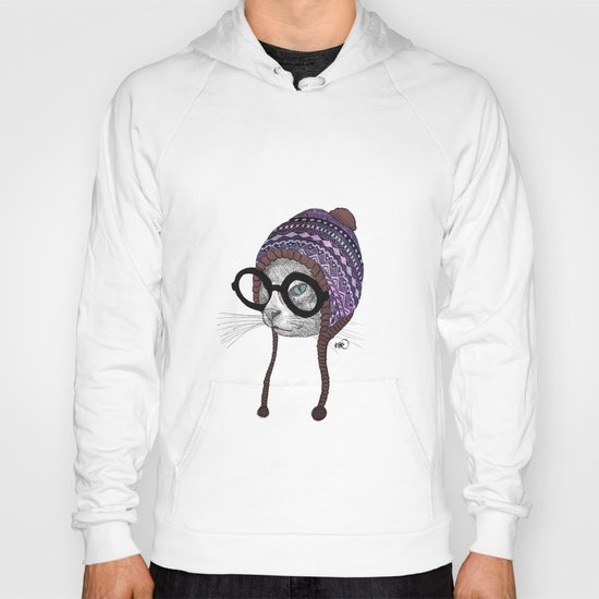 foolishness is in the eye of the beholder - 50 sold products special edition: outer späce Hoody