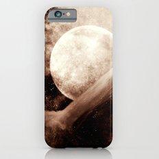 Planetary Soul Kai Old Film iPhone 6 Slim Case